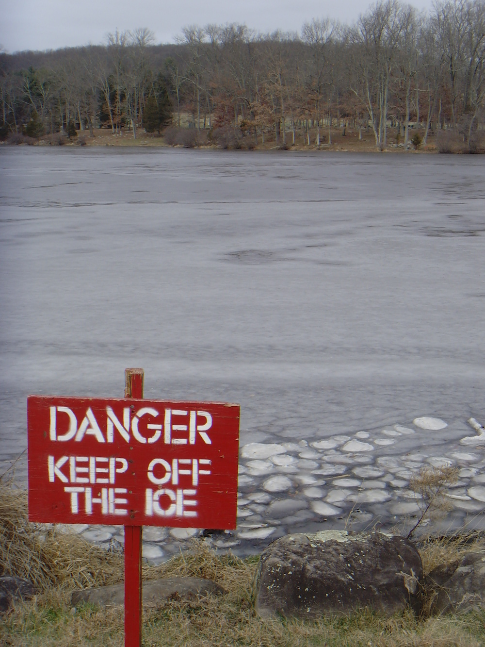 keep_off_the_ice